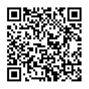 襄襄紋繡line QRcode